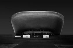 Aquatic Centre, Queen Elizabeth Olympic