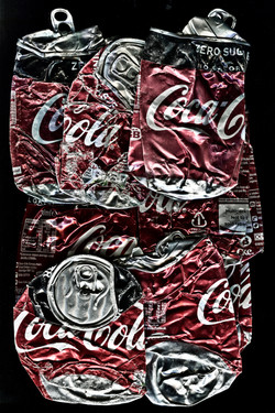 Cans #7
