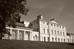 The Heath, Kenwood House