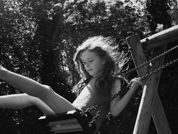 Sylvia Coury