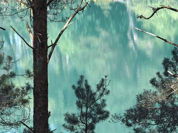15.Blue Pool 2.jpg