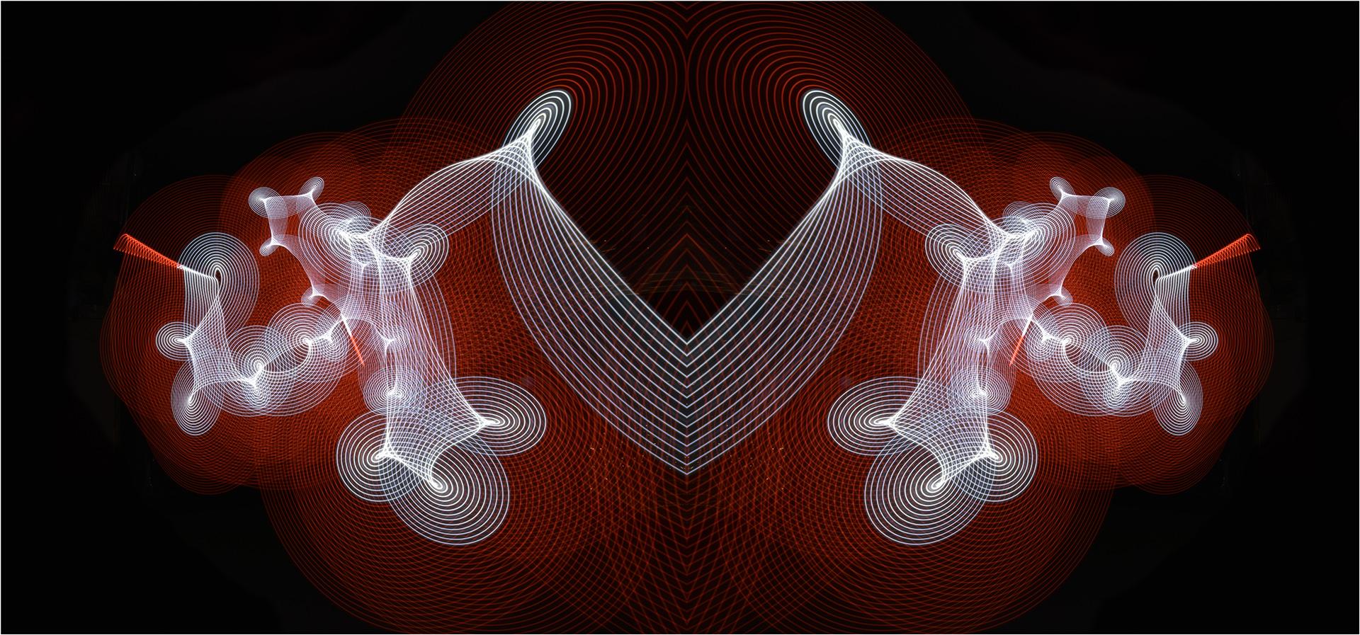 Patterns I