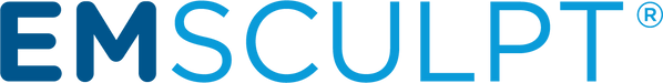 BTL_Emsculpt_LOGO_Rounded-two-blue-Toman