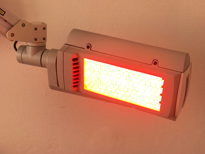 PDT-Lampe3.jpg