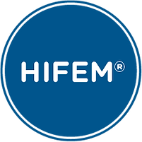 Emsculpt-HIFEM-corporate-blue.png