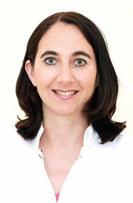 pd-dr-med-maja-hofmann.jpg