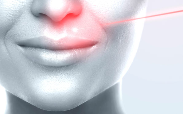 Concept%20of%20laser%20hair%20removal%20