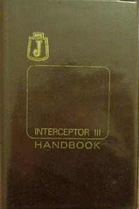 jensen interceptor ownersmanual.jpg
