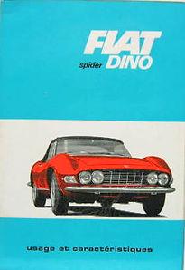 fiat dino 2litres 1967-11 (franstalig).J