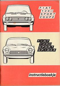 manual fiat 124 sport coupe NL.jpeg