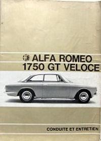 alfa romeo 1750 gt veloce.JPG