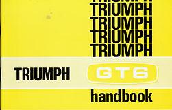 manual triumph gts.jpeg