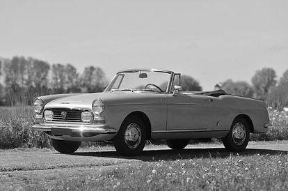 Peugeot-404-cabriolet-1967.jpg