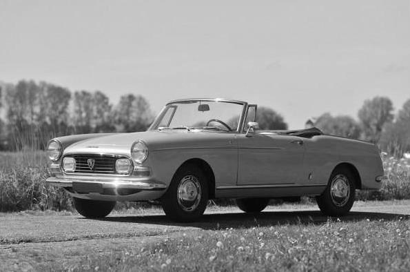 Peugeot-404-cabriolet-1968