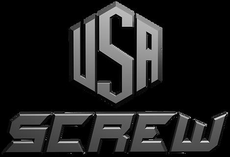USAscrewlogo1_edited.png