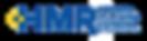 logo-HMR-horizontal2.png
