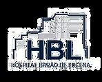 Hospital_Barao_de_Lucena.png