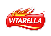 vitarella.png
