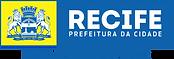 LOGOMARCA-PREFEITURA-DO-RECIFE-PNG.png