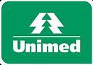 unimed-logo-1-2.png