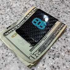 money clip.jpg