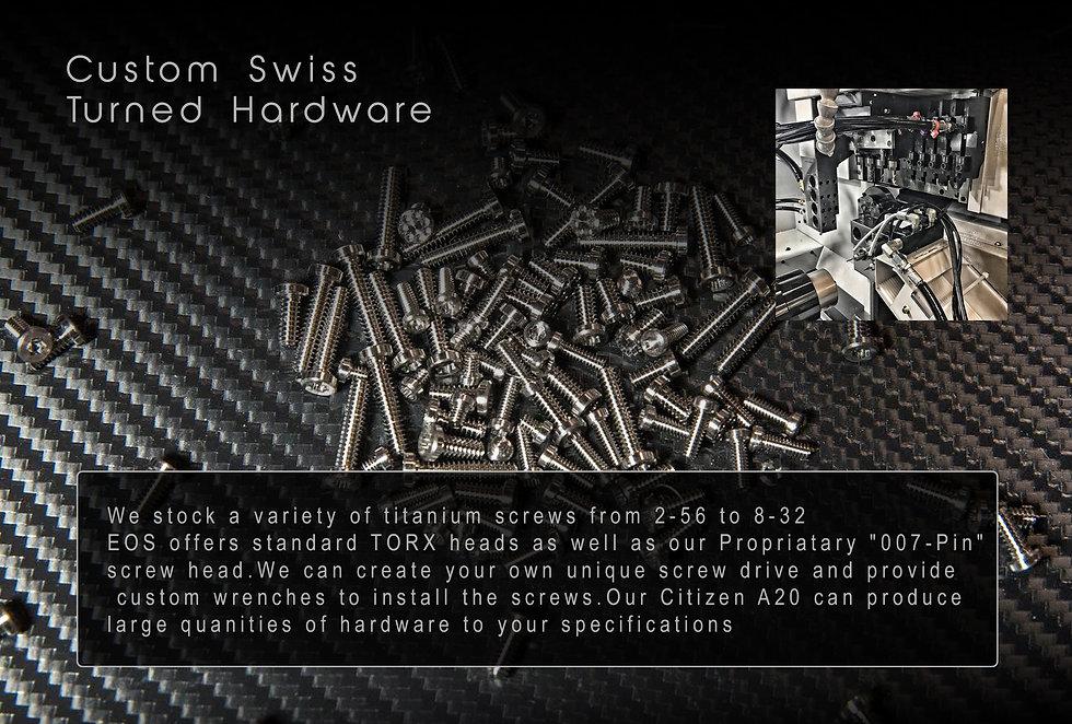 11-custom_hardware_08.jpg