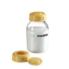 Recipiente Medela 150ml