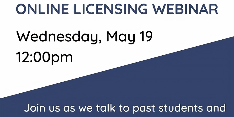 LSSO Online Licensing Exam Q&A