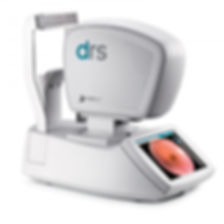 eye exam, retinal camera, optometry, eye exam, glaucoma, macular degeneration
