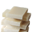 Thumbnail: Hammam Spa Soap