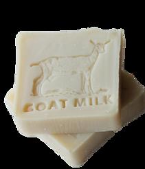 Goat%20Milk%202_edited.png