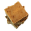 Thumbnail: Bee Pollen-Propolis Soap