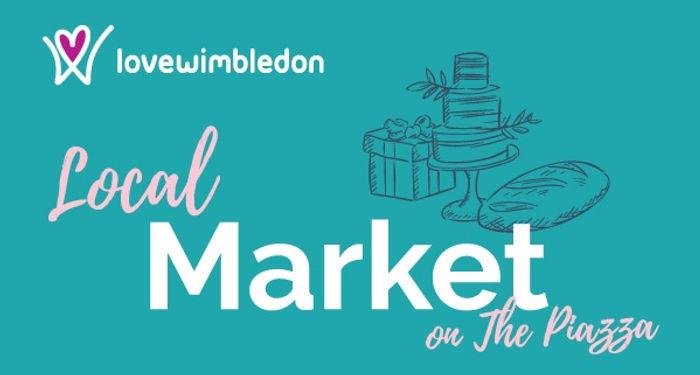 LoveWimbledonMarket-Logo-600x400-600x321