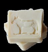 Donkey Milk 1.png