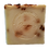 Thumbnail: Red Rose Soap