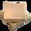 Thumbnail: Argan Oil Soap