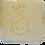 Thumbnail: Baby Soap
