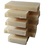 Thumbnail: Argan Oil Spa Soap