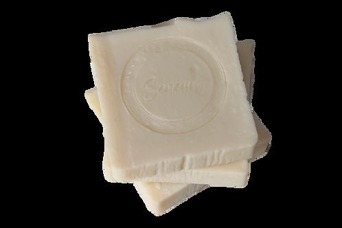 Hammam Soap