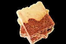 Honey Cinnamon 5.png