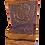 Thumbnail: Cocoa Oil Soap