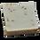 Thumbnail: Lavender Oil Soap