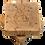 Thumbnail: Nigella Seed Oil Soap