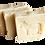 Thumbnail: Donkey Milk Soap
