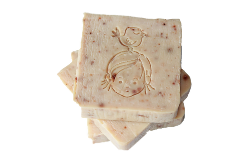 Nigella Seed Oil Soap