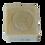 Thumbnail: Patchouli Blossom Soap