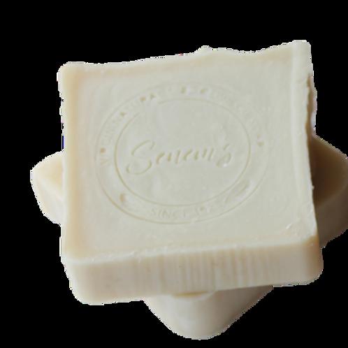 Patchouli Blossom Soap