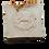 Thumbnail: Jasmin Flower Soap