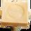 Thumbnail: Hammam Soap