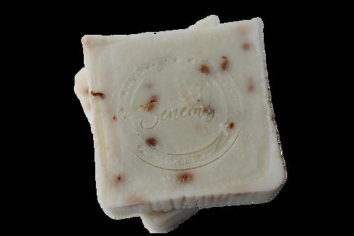 Lavender Oil Soap